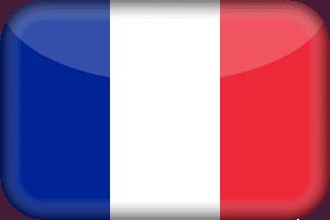 VPS Hosting Ranska